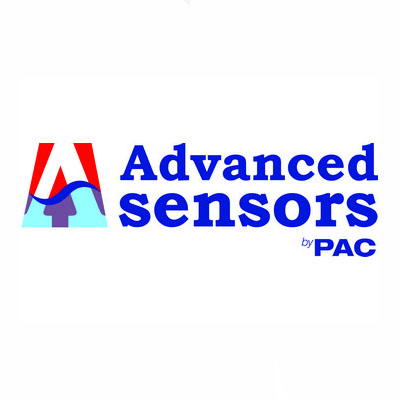 Advanced Sensors
