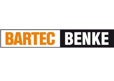 Bartec Benke