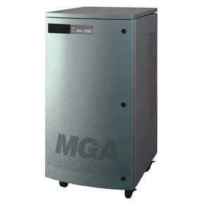 MGA™ 1200EC™
