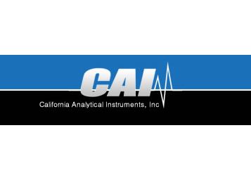 California Analytical Instruments