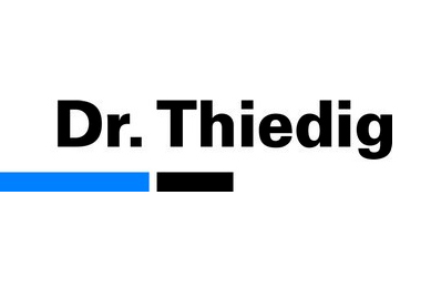 Dr. Thiedig