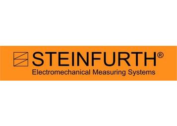 Steinfurth