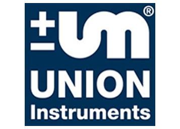 Union Instruments