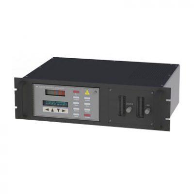 3000ZA2G-Series