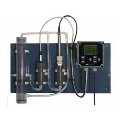 FCA-220-Free-Chlorine-Analyzer