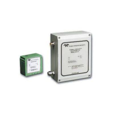 Model 2000XTC Transmitter